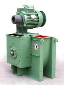 Centrifugal Fan (TV425, TV425c )