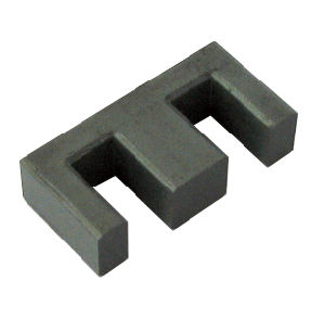 High Quality Ferrite Core for Transformer (EE11E) pictures & photos