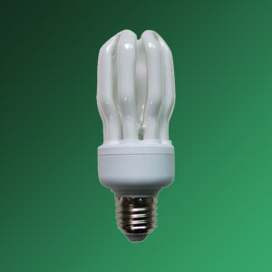 Lotus Energy Saving Lamp / CFL (CH9016)