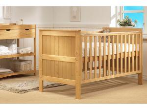 Baby Cot (306)