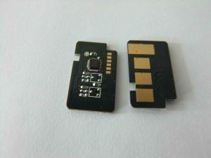 Printer Chip for Samsung (1640/1641/2240/2241)
