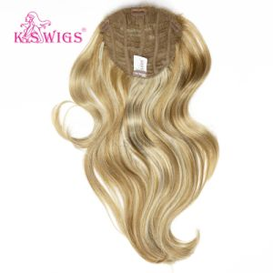 Wholesale Japanese Kanekalon Synthetic Hair Accessories pictures & photos
