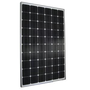 Solar Panel Module (230/240W Mono)