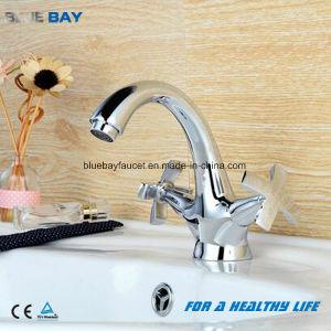 Brass Basin Faucet, Wash Hand Basin Faucet, Bathroom Basin Faucet pictures & photos