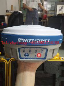 Chinese Brand Stonex S9 Gnss Rtk GPS pictures & photos