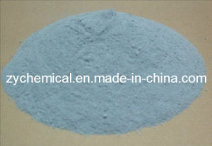 Densified Silicon Dioxide / Silica Fume / Micro Silica, Used in Steel and Foundry, Cement, Glass and Ceramics: Kiln Furniture pictures & photos