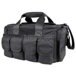 Military Multifunctional Bag ISO Standard (68) pictures & photos