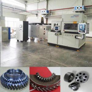 Adopt Rofin Laser Source Laser Welding Equipment for Aluminum Welding pictures & photos