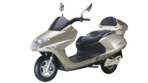 E-Scooter (OD-052)