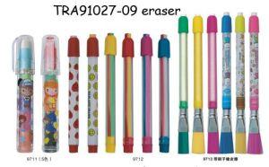 Eraser (TRA91027-09)