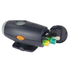 High Resolution Sport Camera