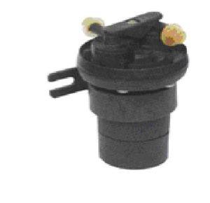 Auto Fuel Pump (Benz) pictures & photos