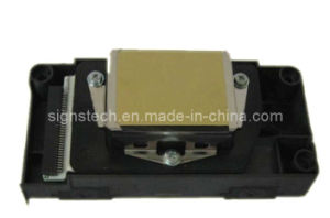 Best Price of Dx5 Eco-Solvent Printhead pictures & photos