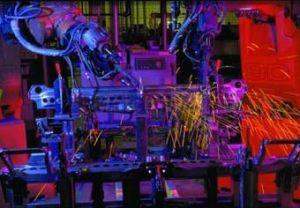 E316lt1-1/-4 Series Hi-Tech Welding Materials (MYJ316L)