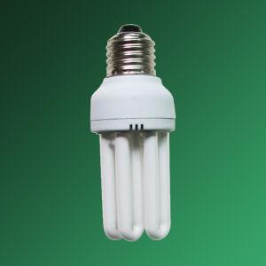 Mini 4u Energy Saving Light / CFL (CH4011)