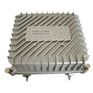 CATV Optical Receiver (GW-026) pictures & photos