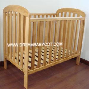 Baby Cot (BC-004)