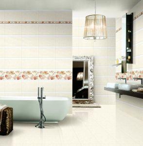 Ceramic Tile - 05051