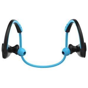 Sweat Proof Wireless Bluetooth 4.1 Stereo Running Headphones pictures & photos