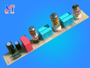 Simple PCB Assembly (SP-FG8745)