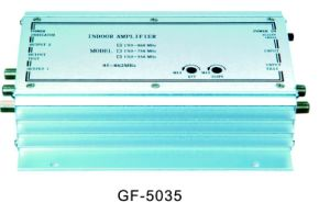 Indoor Amplifier (GF-5035)