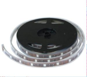 LED Strip 5050 Waterproof