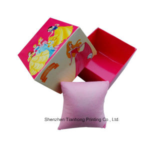 Custom Gift Packaging Boxes pictures & photos