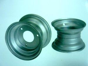 Wheel Rims (AHUB-6-2)