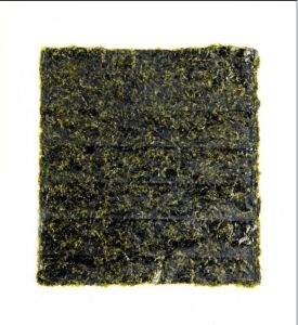 Roasted Seaweed Grade a