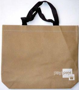 PP Non Woven Bag/Promotional Bag/ Shopping Bag pictures & photos