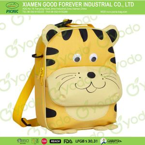 New Design Promotional Lunch Bag for Kids (CA133002)