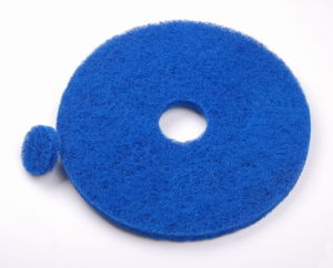Polishing Floor Pads (P) pictures & photos