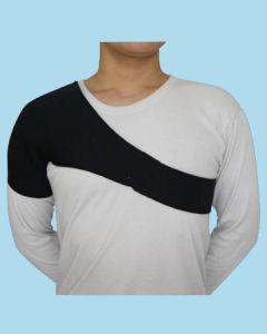 Neoprene Shoulder Support