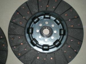 Clutch Disc pictures & photos