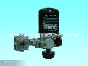 Air Dryer (DZ9100369474)