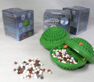 Ceramics Washing Ball/Energy-Save-Washing Far-Infrared-Washing pictures & photos