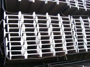 JIS Standard H-Beam Tangshan Manufacturer