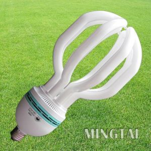 Lotus Energy Saving Lamps (YPZ220-L)