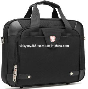 Single Shoulder Business Bag, Laptop Bag (CY6882) pictures & photos