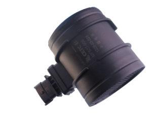 MFS07 Air Flow Sensor