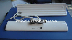 Ceramic Heater Lamp High Quality pictures & photos
