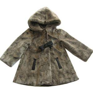 Winter Jacket, Warmmer Jacket, Kid Fur Jacket