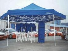 China Super Polyester Quality Environment-Friendly Powder Coatings