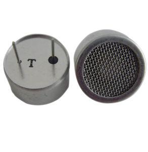 Ultrasoinc Sensor (DPU2440AOH12T/R)