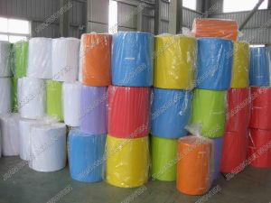 Flower Wrapping Non Woven