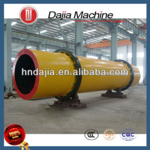 Rotary Dryer / Maizse Dryer / Calcinate Limestone / Calcinate Iron Ore pictures & photos