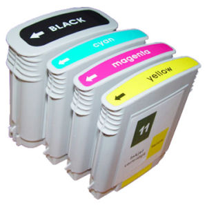 Compatible Ink Cartridge (4844/4836/4837/4838 for HP)