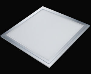Squareled Panel Light 60X60 Cm LED Panel Lighting pictures & photos