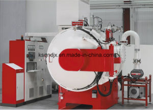 M42 Bimetal Band Saw Blade in High Quality pictures & photos
