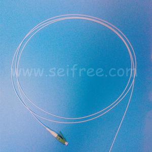 G657A LC/APC Pigtail Fiber Optic Cable pictures & photos